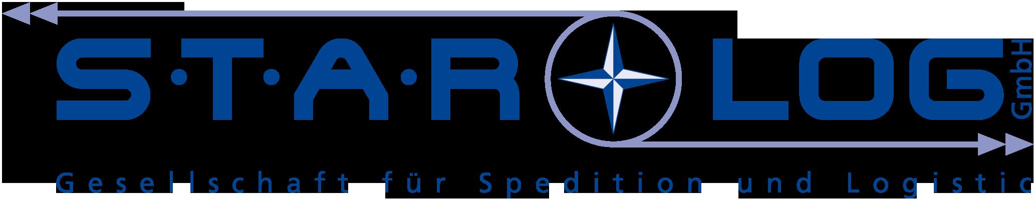STAR LOG GmbH
