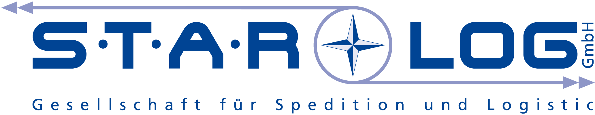 STAR LOG GmbH